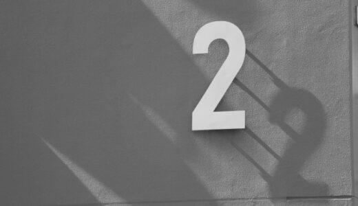 シウマ占い[2]の意味は?携帯番号下4桁で待ち受け・暗証番号で運気UP!